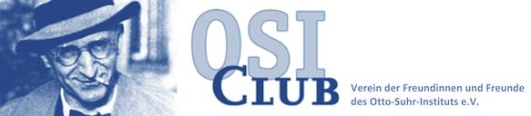 OSI-Club